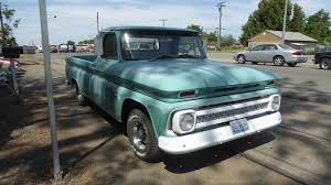 1966 Chevy Truck Interior 1966 Chevrolet C30 Eton Dually Dumpbed Truck Item 5472 C10 For Sale 2028687 Hemmings Motor News 1963 Gmc Truck Rat Rod Bagged Air Bags 1960 1961 1962 1964 1965 Chevy Patina Shop Truck Used In 1851148 To Street Rod 7068311899 Southernhotrods C20 For Sale Featured Article Custom Classic Trucks Magazine February 2012 Chevy Pickup Pristine Sold Youtube Priced Quick Resto Modpower Zone