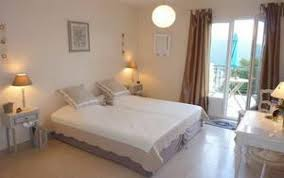 chambre d hote 2 chambres d hôtes de charme pour votre séjour sur la cote d azur