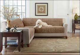 bentley sectional havertys bentley sectional search results sofas