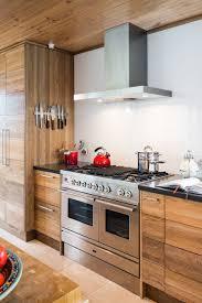 Cabinet Installer Jobs Melbourne melbourne kitchen testimonials melbourne kitchens smith