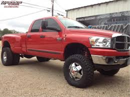 Dodge Ram 3500 Dually XD Series XD775 Rockstar Dually Wheels Chrome Dually Truck Vs Nondually Pros And Cons Of Each Gmc Denali Hd Lethal Front D267 Gallery Fuel Offroad Wheels 195 Alinum Dual For Or Chevy 3500 2011current Image Result 20 D538 Maverick Dually Kit For Stock Trucks American Force Raptor Polished Rims Spiked Lugs Silverado The Top 10 Most Expensive Pickup Trucks In The World Drive Mayhem Monstir 22 Dodge Ram Ford F350 2019 2500hd 3500hd Heavy Duty 1986 C30 1 Ton Truck 5 Th Wheel Trailer Classic 2 Tamiya 114 King Hauler Semi Rear Wheelstires Scale Danger Dually Spacers Story My From Hell Diesel