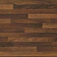 Dark Wood Floor Texture Flooring Seamless Parquet