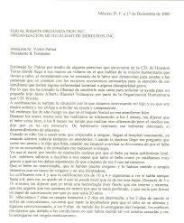 Derechos Y Responsabilidades En Materia De Educaciónanálisis De La