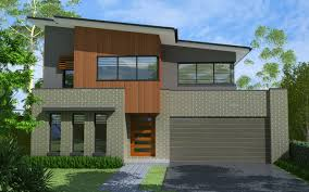 Double Storey Home Designs, 2 Storey House Designs | Hudson Small Double Storey House Plan Singular Narrow Lot Homes Two The Home Designs 2 Nova Story Homes Designs Design Plans Architectural Elegance Ownit 4 Bedroom Perth Apg 1900 Sqfeet Storey Villa Plan Kerala Home And Twostorey Design Modern Houses In Kevrandoz Floor Friday Big Bedrooms Katrina Building