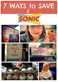 Sonic Halloween Corn Dogs 2015 by Sonic Drive In U0027s Inflatable Sonic Coney Dog Mascot Grandopening