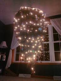 The Grinch Christmas Tree Star by Cool Christmas Trees The Distraction Network