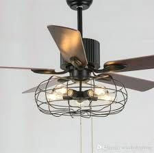 Lamp Wiring Kit Australia by Ceiling Fans With Lighting Ceiling Fan Types Ceiling Fan Wiring
