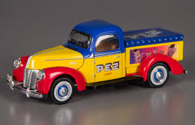 115.3908: Die Cast PEZ 1940 Ford Truck | Toy Automobile ... 1950 Ford F1 Densel And Candy T Lmc Truck Life Ice Cream Candy Truck 3d Turbosquid 1280371 Atin Toy Truck Box 500 Pclick 1153908 Die Cast Pez 1940 Toy Automobile Peterbilt Icandy Skin Mod 3 American Simulator Mod Ats Dcso Vesgating Spicious Incident In Ltana The Cross Grasslands Road Vintage Bowl Zulily Old Antique Carrying Sweet Ez Canvas Retro Street Food Van Sweets And Cartoon Vector 1941 Chevy 3100 Short Bed V8 Dk Apple Red Free Shipping Fall 411 Halloween Recall Eater Montreal Isometric Vehicles Stock Illustration