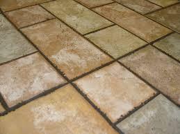 Home Depot Tile Look Like Wood by Astonishing Home Depot Floor Tile Ceramic Pots Home Depot Floor