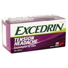 Aspirin For Christmas Tree Life by Aspirin U0026 Caffeine Pain Relievers