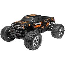 HPI Racing Savage XL Flux Brushless 1:8 RC Model Car Electric ... King Motor Baja T1000 Black 29cc 15 Scale 2wd Hpi 5t Style Rc Racing Ford Svt Raptor Crawler Rtr Big Squid Car Savage Ss 41cc Old School Discontinued Kit Truck Youtube Wheely 4wd Monster By Hpi106173 Cars Trucks New Models Price Dalys Jumpshot Mt 110 Electric Savage X 46 Hobby Recreation Products Sc Brushed Fast Tough Short Course 112601 Xl K59 Nitro Amazon Canada Blitz Flux Shortcourse Amain Hobbies Xs Minimonster Vaughn Gittin Jr Edition