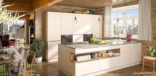 individuelle küchen vom landhausstil bis modern haka küche
