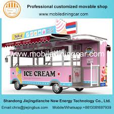 China New Design Ice Cream Truck/Mobile Food Trailer For Sale ... Food Trucks And Mobile Desnation Missoula Commer Karrier Bf Smiths Shop Ice Cream Van Van Bbc Autos The Weird Tale Behind Ice Jingles Home Sydney Cream Coffee Vans Geelong Creamretail Emack Bolios Going Leeuwen Truck In Nyc Places To Go Things Do Dri Our Mobile Package Is Perfect For Weddings Private Twister Here Orlando Mrs Curl Outdoor Cafe Truck Half Wrap Proposal On Behance Vehicale Branding