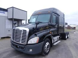 Freightliner Trucks For Sale – Camiones Baratos Rv Ponderance How One Fleet Leverages Technology And Best Practices To Reduce 2013 Peterbilt 587 Truckpapercom Volvo Issues Recall For Approximately 8200 Trucks Border Truck Sales Denso Rigmaster Apu Auxiliary Power Dynamics Willis In Emissions Fuel Efficiency Tripac Units Thermo King Northwest Kent Wa Freightliner Scadia 72 Xt Empire Trucks Empire Blog Page 4 Of 88 Mcer Transportation Co Join The Diamond On Twitter 2014 Intertional Prostar Eagle Generators Electric Supply Jenoptik