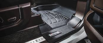 Truck Hardware - Floor Mats All Weather Floor Mats Truck Alterations Uaa Custom Fit Black Carpet Set For Chevy Ih Farmall Automotive Mat Shopcaseihcom Chevrolet Sale Lloyd Ultimat Plush 52018 F150 Supercrew Husky Whbeater Rear Seat With Logo Loadstar 01978 Old Intertional Parts 3d Maxpider Rubber Fast Shipping Partcatalog Heavy Duty Shane Burk Glass Bdk Mt713 Gray 3piece Car Or Suv 2018 Honda Ridgeline Semiuniversal Trim To Fxible 8746 University Of Georgia 2pcs Vinyl