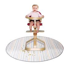 Prince Lionheart Catch All Highchair & Multi Use Floor Mat   Babythingz Carpet Clear Plastic Floor Mat For Hard Fniture Remarkable Design Of Staples Chair Nice Home 55 Baby High Etsy Warehousemoldcom Amazoncom Bon Appesheet Absorbent Mats For Under High Chair January 2018 Babies Forums Cosatto Folding Floor Mat In Shirley West Midlands Carpeted Floors Office Depot Under Pvc Jo Maman Bebe Beautiful Designs Gallery Newsciencepolicy Buy Jeep Play Waterproof Review Messy Me Cushions Great North Mum Bumkins Splat Canadas Store