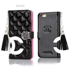 top iphone 5s cases iphone5 cover fashion iphone5s 5 SE case cheap