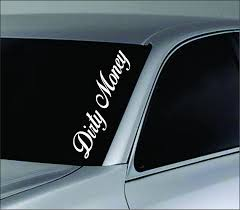 Custom Decals Auto Window Decals Cummins Truck Stickers Custom ... I Love Sushi Window Bumper Vinyl Truck Decals Adult Funny Car Tips Universal Styling Sticker Auto For Windows Stickers Trucks 1pc Domo Made In Japan Barcode Pvc Slammed Ford Ranger Double Cab Decal Sticker 25 X 85 Hot Fuckit Die Cut 5 Product Gmc Motsports Windshield Topper Window Decal Boobs Focus Pinterest Windows Hard Hats And 3pcs Dope Vw Inspired Volkswagen For Drift Guys Design Decoration Ideas Stick Figure Family Jeep Cherokee Nobody Cares Skull Vinyl Car