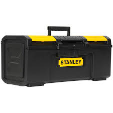 Stanley 24 Inch Tool Box | Walmart Canada Stanley 24 Inch Tool Box Walmart Canada Used Truck Tool Boxes New Trading Tips Ex Military Extang 84470 Solid Fold 20 Tonneau Cover Fits 1418 Tundra Deflectashield 708048 Ebay Buy Equipment Accsories The Kennedy Box For Sale Ebay Dado Blades Table Saw Youtube Underbody Find The To Match Your Ute Lowes Kobalt Various 8950 Ymmv Slickdealsnet 36 Alinum Trailer Rv Storage Under System One Full Access Pickup 2 Ladder Black Diamond Plate Bed For Trucks