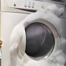 le lave linge fuit sos accessoire