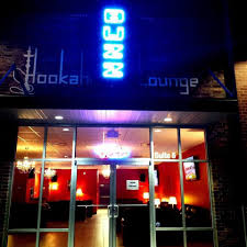 Buzz Hookah Lounge - Hookah Bars - 1545 W 15th St, Fayetteville ... Xs Hookah Lounge Bars 6343 Haggerty Rd West Bloomfield Party Time At House Of Hookah Chicago Isha Hookahbar 55 Best Bar Images On Pinterest Ideas Chicagos Premier Bar Chicago Il Lounge Google Search 46 Nargile Cafe Hookahs Beirut Cafehookah 14 Photos 301 South St 541 Lighting And Design The Best In Miami Top Pladelphia Is The Name For Device Art 355 313 Reviews 923