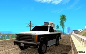 Pickup For GTA San Andreas New Pickup For Gta San Andreas Canter Fuso Ttdm Pc Andro No Import Sa Youtube Premier Country Ikco Paykan Dacia Duster 1946 Studebaker Truck Ad American Automotive Ads Through Time It S A Pickup Truck Shdown On The Detroit Automobile Display 1994 Chevrolet 3500 Silverado Flatbed 2005 Dodge Ram Srt10 Quad Cab Side Angle 1920x1440 So Cal Confidential Trucks Fwy Part 1 Intertional Photos