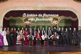 Hotel Patio Andaluz Sevilla by Tablao El Palacio Andaluz Espectáculo Flamenco Sevilla