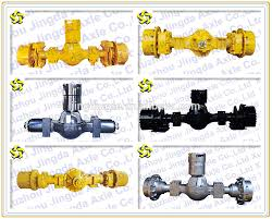 100 Truck Axles For Sale Dump Dump Suppliers And Manufacturers At