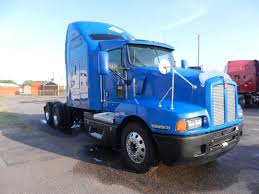 Used Trucks For Sale – Camiones Baratos Commercial Truck Sales Heavy Duty Truck Sales Used Used Truck Sales In Texas Home Ak Trailer Aledo Texax And North American Tractor Trailers Parts Service Preowned 2016 Toyota Tundra 2wd Sr5 Crew Cab Pickup San 2013 Nissan Gets Its Commercial Trucks A Row All Chevy Cars Trucks For Sale Jerome Id Dealer Near Ipdent Co Stage Eleven Xi The New Standard Inside Back For In Camiones Baratos Capacity Sabre Transchicago Group 2018 Hennessey Ford F150 Hpe750 Supercharged Upgrade