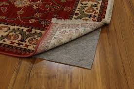 Best Felt Rug Pads For Hardwood Floors by Rug Pads Karastan Rug Pads Rug U0026 Home