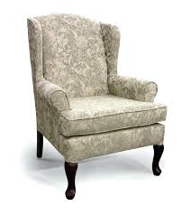 Armless Club Chair Slipcovers by Chair Slipcovers T Cushion Wingback Slipcover Pattern Dining
