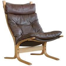 Ingmar Relling Siesta Chair In Espresso Colored Patinated Leather For  Westnofa How To Paint A Wooden Rocking Chair With Spindles The Easy Way Acme Fniture 59378 Butsea Brown Fabricespresso Margot Rocker Instock Upholstered Chair Dutailier Store Charm Nursery Glider Plan All Bella E 701066 Pine Wood Adult Size Espresso Deluxe Victorian Chairespresso Amir And Ottoman Set Espressobuckwheat 7729cb020570 Bedroom Astonishing With Decorsa Upholstered High Back Fabric Dark Matte Coffee Stacking Ansi Bifma Standard Chiavari Gliding Rocking Chairs Liteinjackpotco