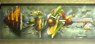 by seak art pinterest graffiti wildstyle and street art