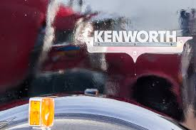 Pictures Of Kenworth Trucks - Custom & Show KW Truck HD Images Free
