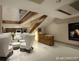 104 Zz Architects On Behance