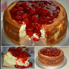 Screen Shot 2014 06 22 at 11 45 29 AM · cherry cheesecake