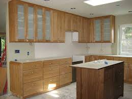 Proper Kitchen Cabinet Knob Placement by Kitchen Cabinets Handles Placement Loccie Better Homes Gardens Ideas