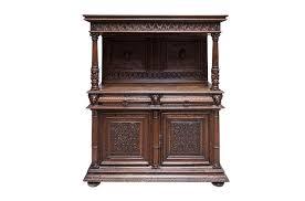 henry schrank antik matz möbel vintage designermöbel