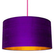Uno Fitter Lamp Shade Adapter by Lilac Lamp Shade Uk Monaco Motor Show Com