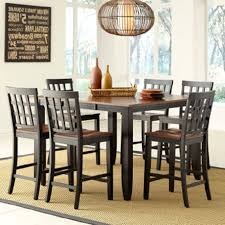 Lovely Dining Room Outstanding Sets Costco Cheap