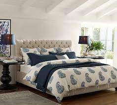 Rayna Paisley Bedding | Pottery Barn Australia | Master Bedrooms ... Best 25 Pottery Barn Quilts Ideas On Pinterest Better Homes And Gardens Blue Paisley Quilt Collection Walmartcom Duvet White Bedding Ideas Wonderful Navy Diy A Clean Crisp Fresh Bedroom Walls Painted In Sherwinwilliams Cover Pillowcase Barn Duvet Covers On Sale 248 10 Thoughts Only Diehard Fans Will Uerstand Gant Key West Bed Linen Grey Monicas Interior Design My Master After Bedding Makeover Enchanted Master Gray California King