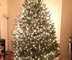Plastic Wrap Your Christmas Tree by Less Messy Christmas Tree Removal 8 Steps With Pictures