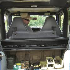 SecureIt FAST BOX Model 47 Hidden Gun Safe - 621474, Gun Cabinets ... Convert Your Truck Into A Camper 6 Steps With Pictures Vaults Secure Storage On The Trail Tread Magazine Awesome Of Diy Bed Pics Artsvisuelaribeenscom Duha Box And Gun Case Under Rear Seat Black Duha Humpstor At Logic Accsories Humpstor Innovative Exterior Tool Help Us Test Decked System Page 7 Ford F150 Rambox Holster Photo Gallery Autoblog Diy For Pickup Outdoor Life Truck Bed Gun Box Mailordernetinfo 5 Ft In Length Pick Up Dodge Truckvault Console Vault Locking