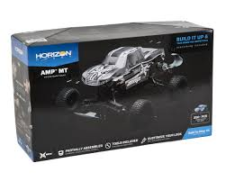 AMP MT 1/10 Electric 2WD Monster Truck Kit By ECX [ECX03034 ... Monster Jam Grave Digger 24volt Battery Powered Rideon Walmartcom Power Wheels Arctic Cat Restage Free Shipping Today Overstock 10 Best Cars For Boys Coloring 9f 12v Ebay Diaiz Modified Truck Fisher Price Gravedigger Wltoys A949 Off Road Big Electric Rc High Shredder 16 Scale Brushless 100 Show Macon Ga Xtermigator By Calypso1977 Kid Car Racing Playtime At The Park Giant Monster Bigger To Good Image Printables Jeep Hurricane Extreme 12 Volt Ride On Toysrus Fisherprice Hot 6volt Battypowered