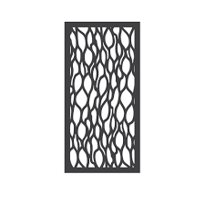 Decorative Garden Fence Home Depot by Fence Toppers Wood Fencing The Home Depot