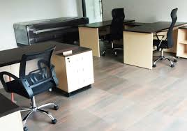 Jecams Inc.   Gallery 12 Best Recling Office Chairs With Footrest Of 2019 The 14 Gear Patrol Black Studyoffice Chair Seat Cha Ks Pollo Chrome Base High Back Adjustable Arms Chair 1 Reserve Rolling Desk Trade Me 8 Budget Cheap Fniture Outlet Quick Sf112 New Headrest Just Give Him The Its That Easy Employer