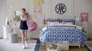 Varsity Commercial   PBteen - YouTube Fniture Gelcare Mattress American Warehouse Memory Best 25 Ikea Bed Sets Ideas On Pinterest Collage Dorm Room 1404 Best Gorgeous Bedrooms Images Ideas For Beach Style Baby Bedding Theme Introducing The Ken Fulk Collection Pottery Barn Youtube Loft Loft Spaces Houses With Afw Lowest Prices Selection In Home Fniture Bunk Beds Girl In Afw Services Maisano Bros Property Listing 28033 Way Carmel Valley Sold List 13310 Del Dios Way Culper Va The Smyth Team