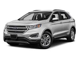 2015 Ford Edge Price, Trims, Options, Specs, Photos, Reviews ... Big Rig Video Game Theater Clowns Unlimited Our Bicycle Rental Delivery Trucks Park City Bike Demos Operators What Does The Future Of Car Look Like Ampulla 5m16 Ft Door Edge Guards For Most Sedans And Suv Compare Sizes Classes Enterprise Rentacar Transportation Services Ltd Home Pickup Truck 12 Ton Tulsa Ok 2018 Ford Titanium 20l Awd Full Review Test Drive 2000 New Updates 2019 20 Keast Auto Center In Harlan Ia A Walnut Sioux Chevrolet 2017 Full Review Test Drive