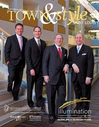 Town&Style St. Louis 02.15.12 By St. Louis Town & Style - Issuu Rhaney Is Next Man Up For Battered Oline Nfl Stltodaycom Report Rams To Resign C Barnes Tim American Football Player Photos Pictures Of 2016 Roster Preview Las Road Grader Turf 2015 Free Agency St Louis Resign Cog Los Angeles Offseason In Review Getting Know The Cleveland Browns Opponent Looking At The 53man Entire Funds Thanksgiving Distribution Feed 2000
