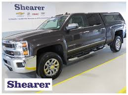 Used Chevy, GMC, Buick, & Cadillac Inventory Near Burlington VT ... Used Gmc Sierra 2500hd Lunch Truck In Maryland For Sale Canteen Dodge 2500 Diesel Lifted Suspension Lift Kits Available Ram Best Pickup Reviews Consumer Reports Cars Norton Oh Trucks Diesel Max Lifted 2017 Dodge Ram Limited 4x4 Truc Lifted 2014 Coinsville Ok 74021 2015 Denali At Watts Automotive Serving Salt Norcal Motor Company Auburn Sacramento 1995 Chevrolet Pickup Parts Pick N New 2018 Chevy Silverado For Brown 2006 Chevrolet Nationwide Autotrader